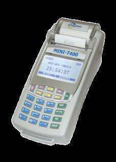 mini-t-400me